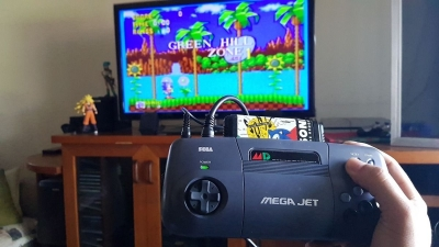 26-01-2020-culture-retro-mega-jet-sega